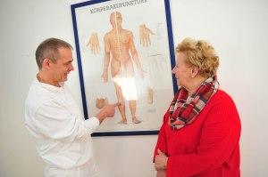 Patientengespraech_Akupunktur2