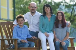 Familie_Sturmlechner
