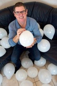 luftballons_thomaswehrle2