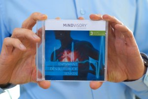 Programm_Mindvisory