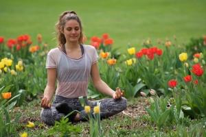 Selbsthilfe_Yoga2
