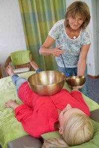 Therapie_Klangschalen5