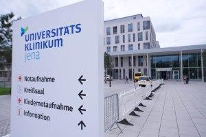 Klinik_UniversitaetJena