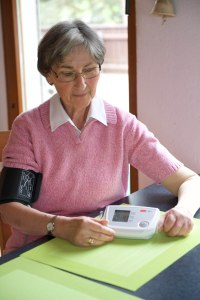 Selbsthilfe_Blutdruckkontrolle