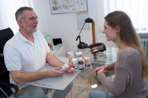 Therapie_Mineralstaub