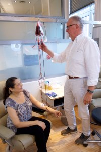 Arztgespraech_Transfusion
